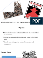 01 12-1 americans struggle with postwar issues