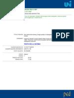 EN 462 3° - 1997 Qualità delle immagini delle radiografie - Classi di qualità.pdf