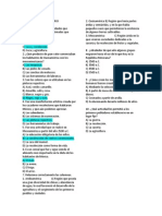 Cuestionario Hist. Bloque I