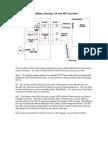 PlanePlotter Data Flow
