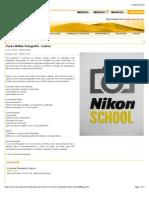cursofotografia.pdf