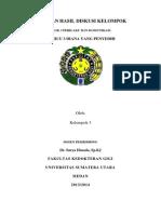 Blok 03 - Laporan Pemicu III IKGA