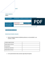UF00074_UD2_EJERCICIOPRACTICO1