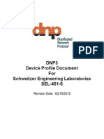 DeviceProfile_451-5