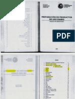 Manual de Practicas TQ