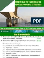 Cristian Sotomayor - Desarrollo de Concretos Semi Auto-consolidantes