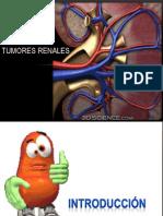 Tumores Renales