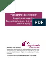 IIIPremioEEZ_ColegioAlqueria_Primaria