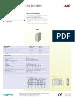 Fanox U3S.pdf