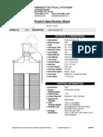 5230 CS.pdf