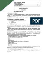 05_maderas.pdf
