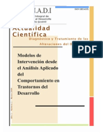 Revista-CINADI-1-1