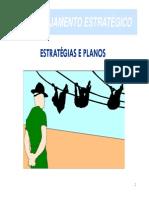 PLANEJAMENTOI ESTRATEGICO