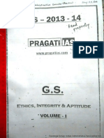 Ethics by PragatiIAS.pdf