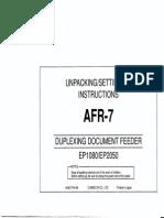 AFR7.pdf