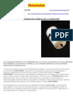 0 Pendulo Hebreo 65.pdf