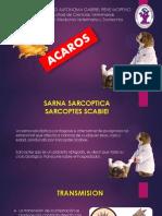 ACAROS.pptx