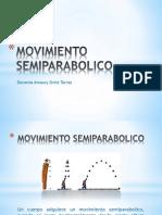 movimientosemiparabolico1