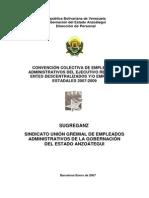 CCT Gobernacion Anzoategui 2007-2009.pdf