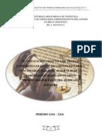 CCT Gobernacion Guarico 2014-2016.pdf