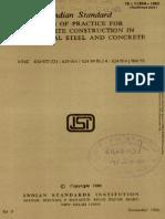11384.pdf