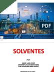 presentacion solventes en pdf