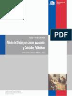ALIVIO DOLOR CA AVANZADO Y C.PALIATIVOS.pdf