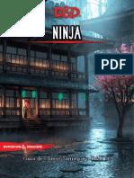 Ninja_Web