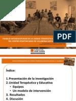 Trabajo interdisciplinar en la UTE del CPVillabona 210612.pdf