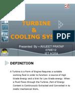 Turbine Ppt