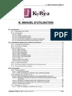 KRea_v3_Manuel_PartieB_FR.pdf