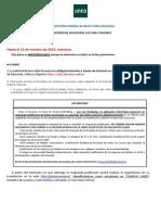 RESUMEN DE LA CONVOCATORIA GENERAL DE BECAS DEL MECYD.PDF