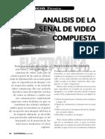 Análisis de la señal de video compuesta.pdf