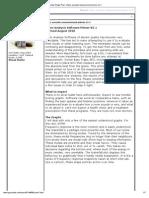 Gearslutz.com - Basic Acoustic Measurement Primer v2