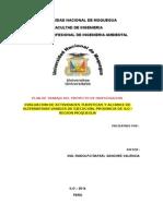 Plan Del Proy-Investigacion RSU