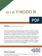 BTS Y NODO B