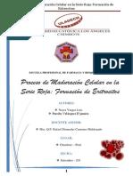 If de IIunidad Analisis Cllinico