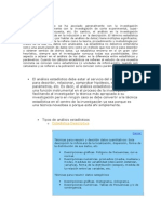ANALISIS  DE  DATOS.docx