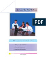 Business and Accounting - 02
