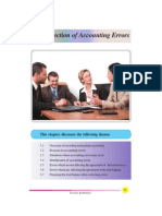 Business and Accounting - 03