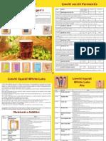 catalogo birramia 36 40