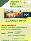 2ESO_TEMA2_REPASO
