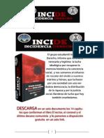 El Rector, El Coronel y El Último Decano Comunista. Incidencia Derecho v.1.