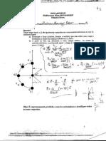 P1 - Física 3