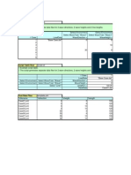 MaxTeff OrcaFlex spreadsheet