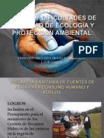 presentación huacho - lambayeque.pptx