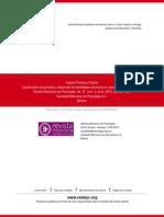 243016324014.pdf