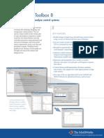 matlab Control Web