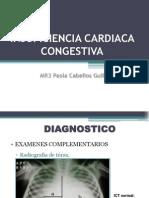 ICC medicina B.ppt