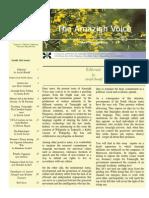 amazigh_voice_vol16_n1.pdf